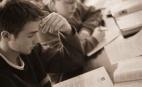 Образование бесплатное в России: реальность или миф?