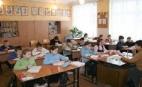 Какое качество образования в вузах России