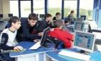 Система образования в России и концепция образовательных услуг
