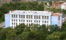 Владивостокский государственный медицинский университет