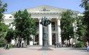 Московский автомобильно-дорожный институт (государственный технический университет)